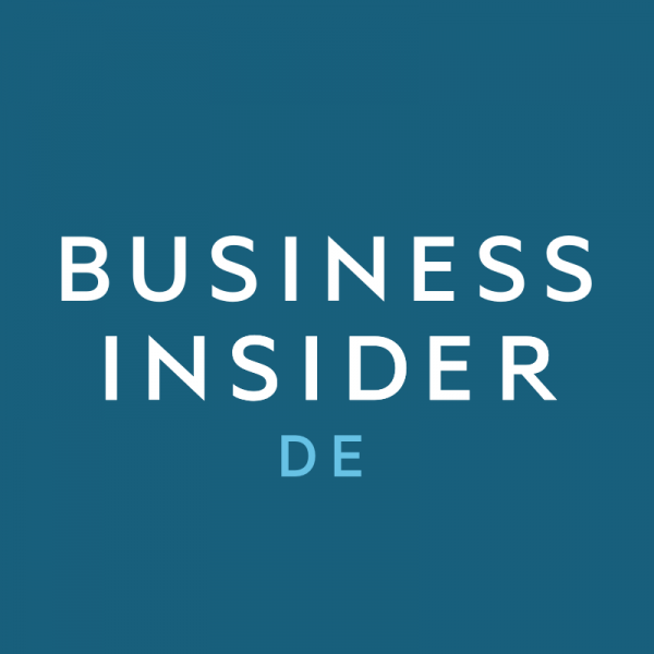 BusinessInsider Deutschland