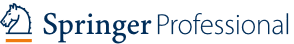 Springer Professional
